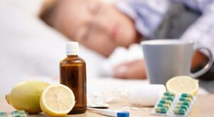 What should I know about flu?